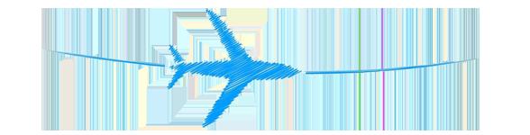 Global Hana Aviation Services